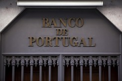 "A ""LISTA NEGRA DO BANCO DE PORTUGAL"""